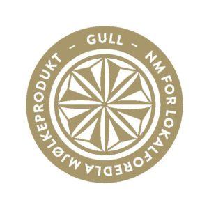 emblem_gull-2016