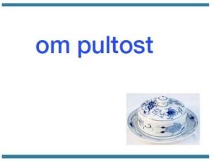 Om_PULTOST