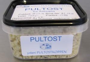 PULTOST-NY-2