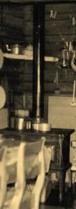 Høgtun-komfyr-utsnitt-BRUN